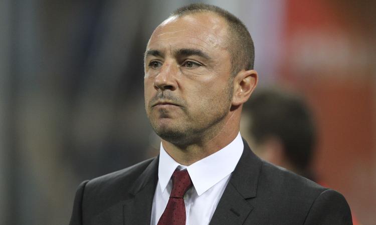UFFICIALE: esonerato Zaffaroni, Brocchi nuovo allenatore del Monza