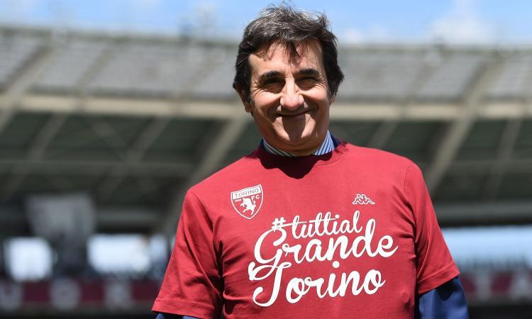 Torino: c'è il sì di Aina, beffato il Frosinone