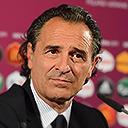 Genoa, Prandelli: 'Günter meglio di Izzo. Felice per Criscito. Mancini l'uomo giusto per l'Italia'