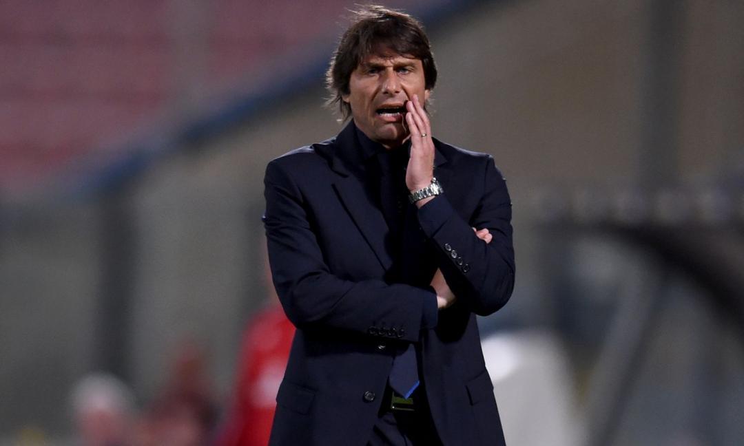 Italia, chi deve tagliare Conte in vista degli Europei?