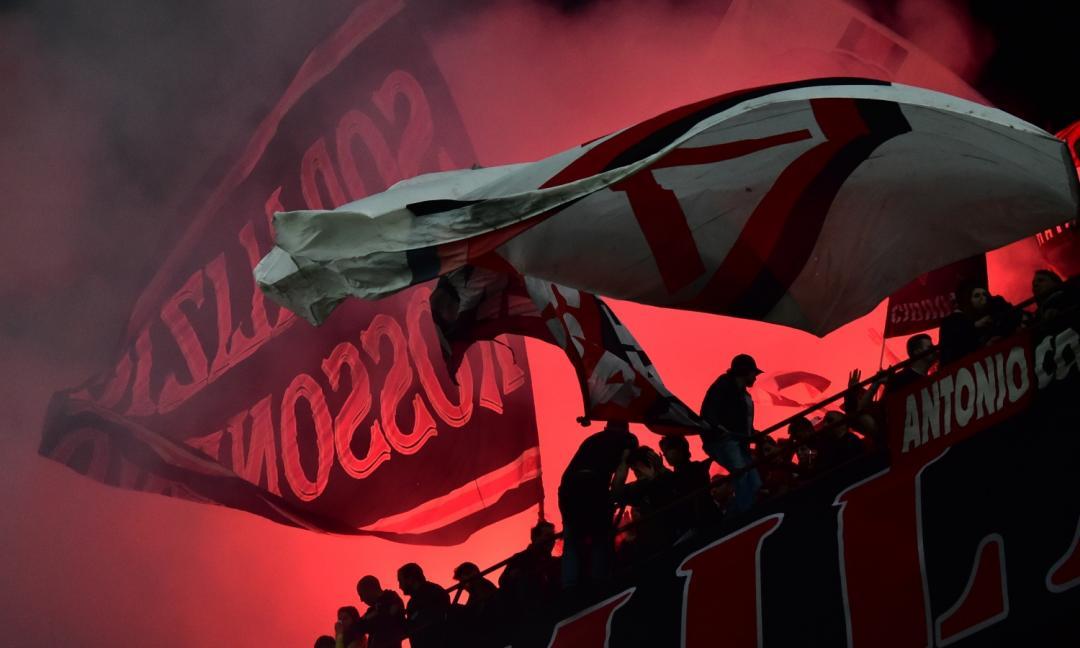 Ruiu, il Milan e lo strano gioco delle critiche
