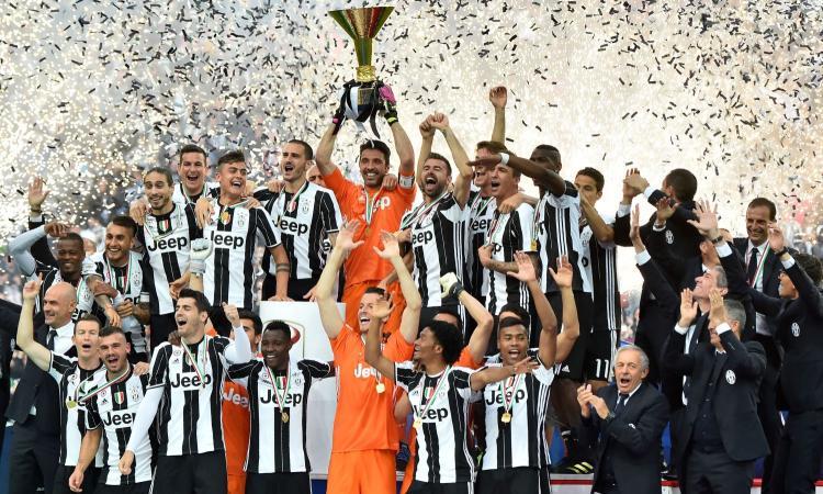 Onore alla Juve, con 9 scudetti finisce un ciclo leggendario: i protagonisti e le due formazioni ideali 2011-2020