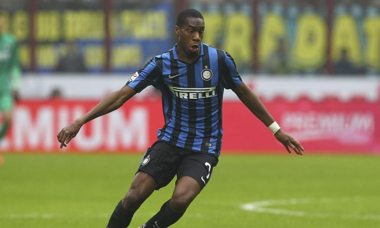 Inter, Pioli sbaglia sostituendo Kondogbia. Poi rimedia all'errore