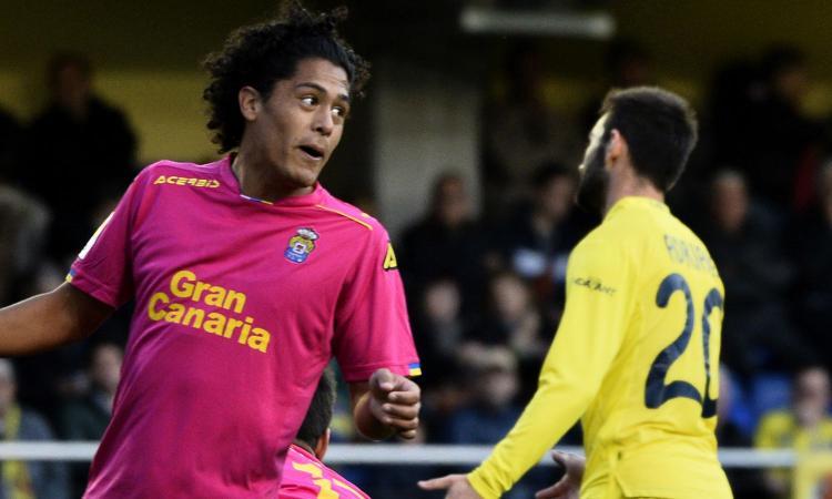 Las Palmas, Lemos: 'Ecco perchè ho detto no al Barcellona'