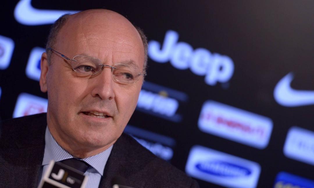 Marotta: 'Il mercato è chiuso'. Cosa manca alla Juve?
