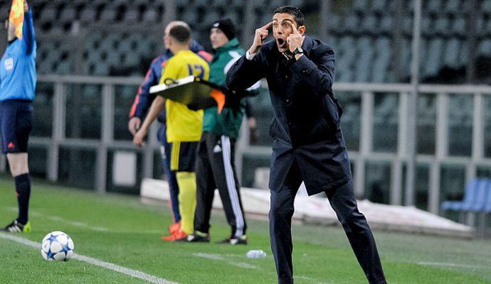 Pro Vercelli, Longo: 'Spiace per il Frosinone, meritava di salire'