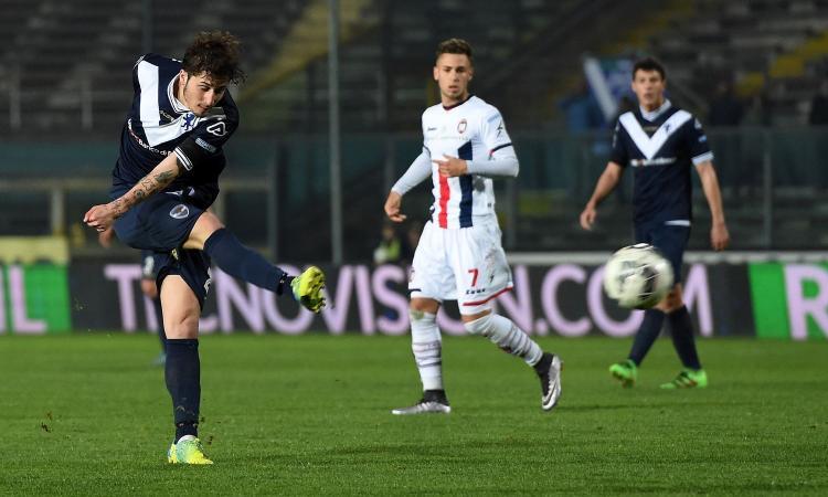 Bologna su Morosini: Nico Lopez o Suarez al Pescara