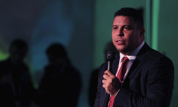 Ronaldo: 'Capello poco sveglio, Sacchi noioso. Infortuni? Colpa delle società'