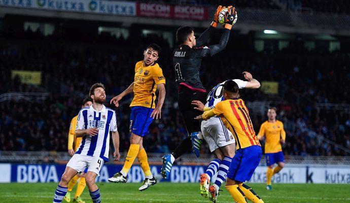 Newcastle: Benitez può fare un torto al Napoli