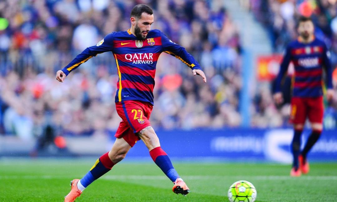 Juve, il Barcellona offre il ritorno di Vidal