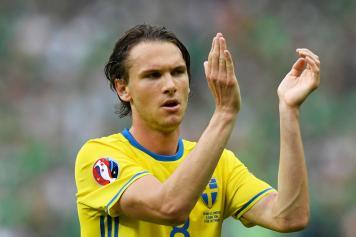 Ekdal Svezia