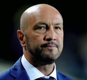 Inter, Zenga: 'Ecco come avrebbe dovuto comportarsi Conte'