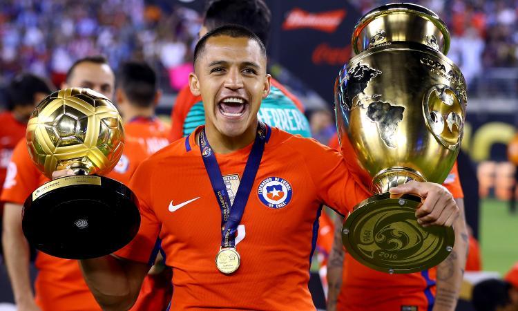 Sanchez-City: stretta finale, in quota si chiude a 1,50