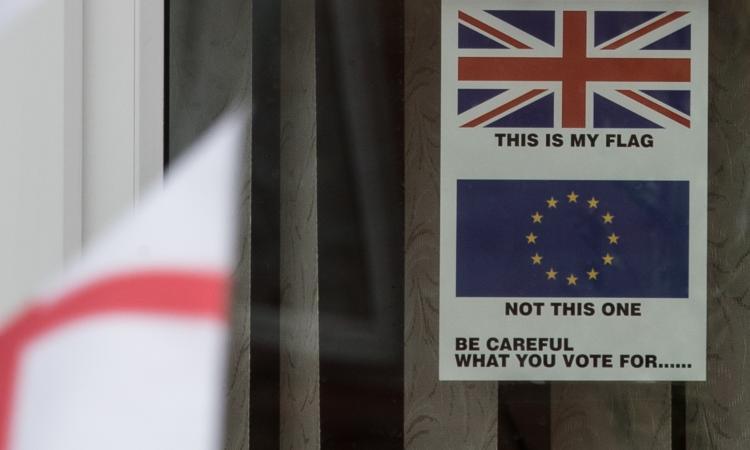 Clamoroso in Inghilterra, UFFICIALE: la Brexit stravolge il calciomercato per i giocatori dell'Unione Europea