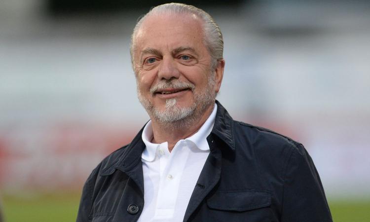 Napoli: Milik e Reina, due domande (senza risposta) a De Laurentiis