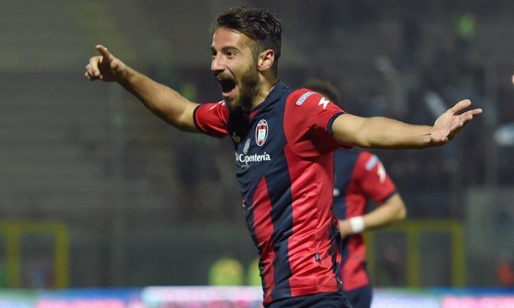 Sampdoria, nuova offensiva per Ferrari: le cifre