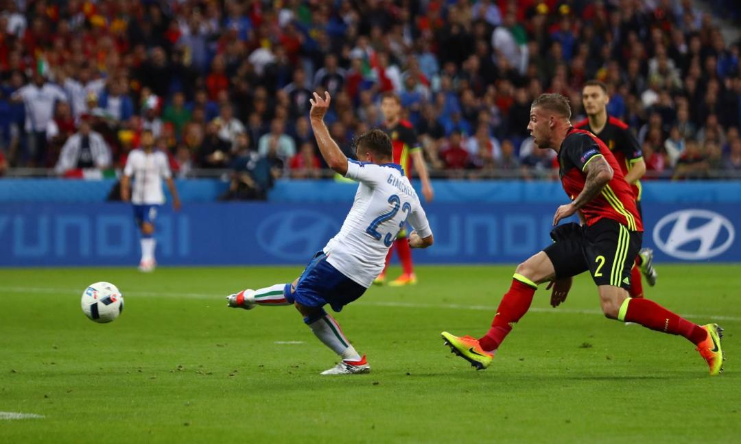 Italia, cammino di ferro verso la finale dell'Europeo: meglio così?