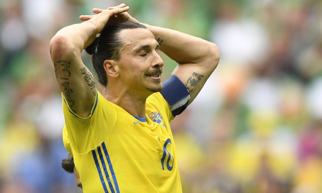 Euro 2016, chi è stato la delusione più grande? VOTA