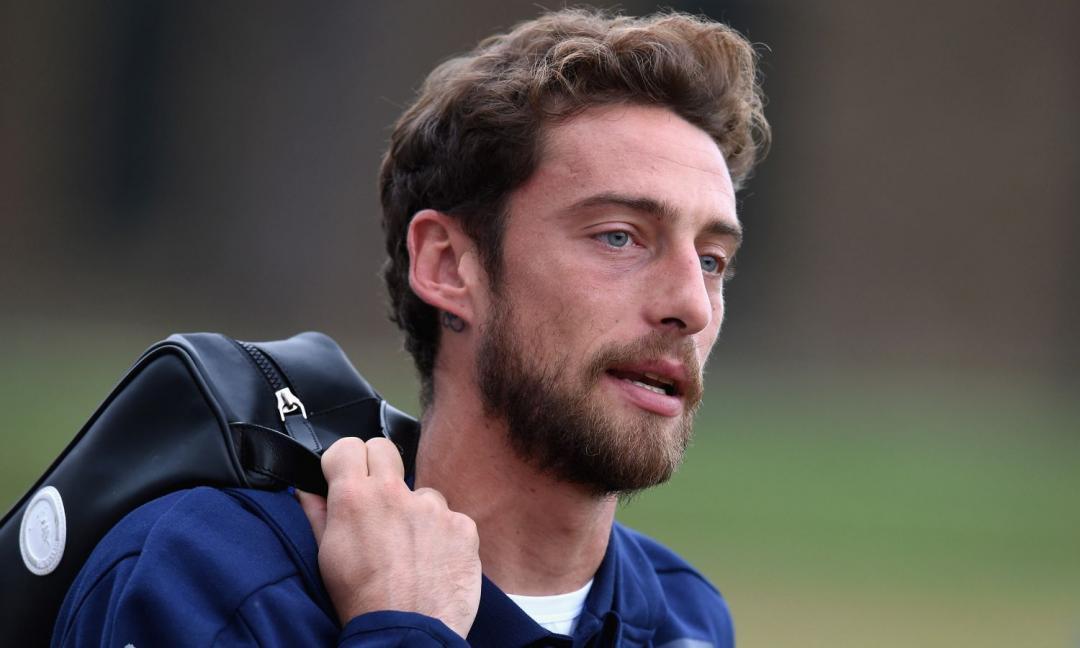 Marchisio: storia di un inspiegabile declino