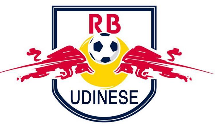 Red Bull vuole l'Udinese: tifosi furiosi, ma Lipsia e Salisburgo fanno sperare