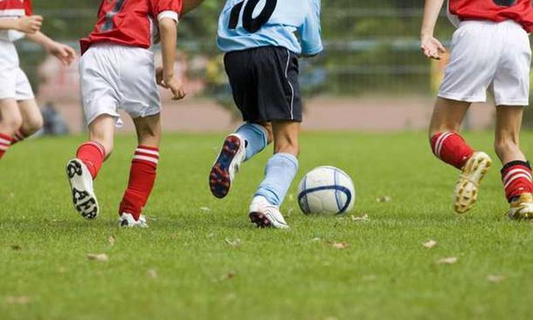 Calcio e religione: qualche pensiero