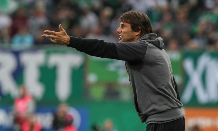 Chelsea, UFFICIALE: Conte cede un difensore