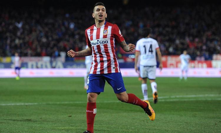 Lazio: Perez scavalca Gomez, occhi su Iwobi ma il sogno è Correa
