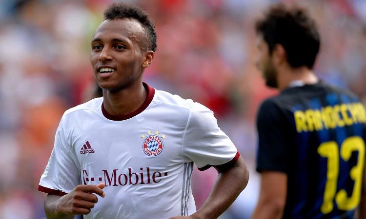 Stoccarda, UFFICIALE: l'ex Bayern Green al Greuther Furth