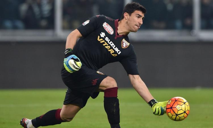 Torino, due portieri sono in scadenza di contratto