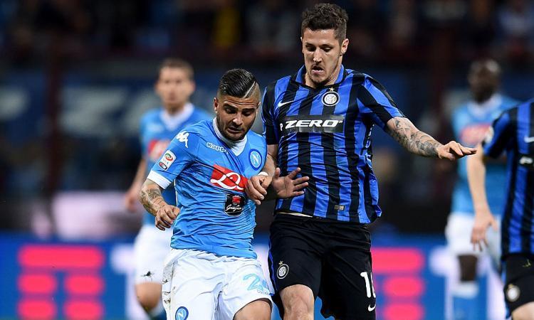 Zaza spinge Gabigol alla Juventus: Inter su Insigne, in arrivo Joao Mario