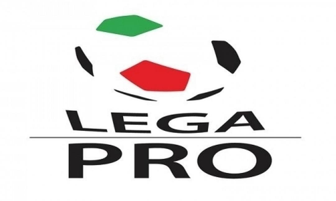 Caso Pro Piacenza, il lato oscuro del calcio