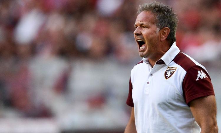 Serie A, i ritiri di tutte le 20 squadre: l'ultima a partire è il Torino