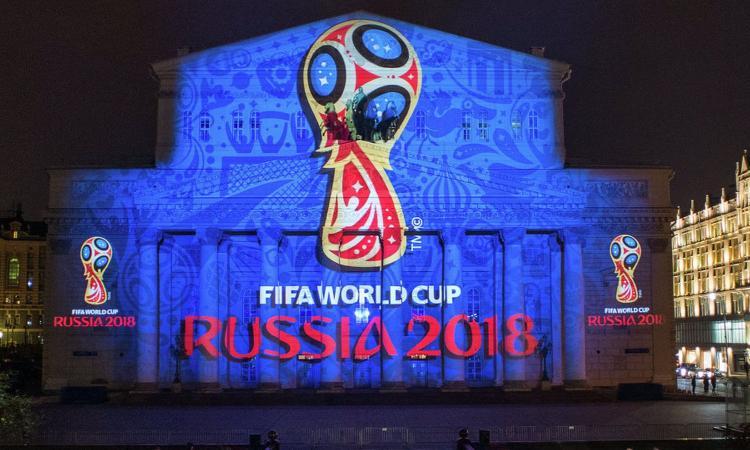 Mondiali -1: per chi tifate? L'Italia non c'è, VOTA per la tua nazionale preferita