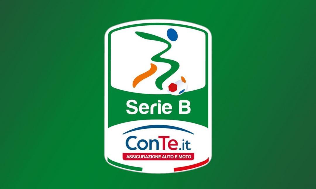 E' la Serie B più equilibrata di sempre?