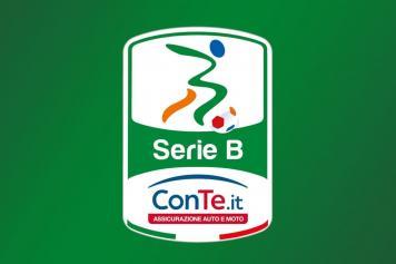 serieb.logo.356x237.jpg