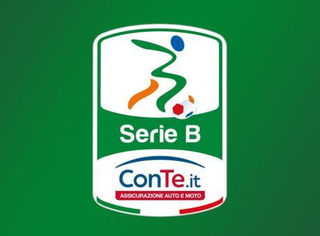 Inchiesta sui giocatori nigeriani, decapitati i vertici dello Spezia Calcio