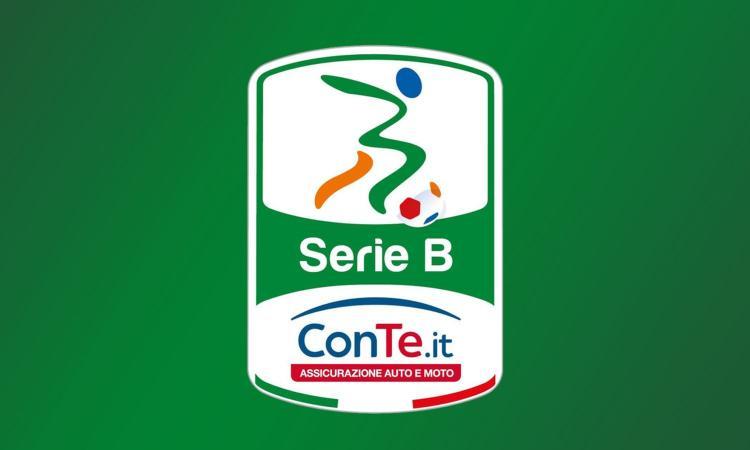 La Serie B su eFootball PES 2020, nuove conferme. Ora il campionato ufficiale eSports