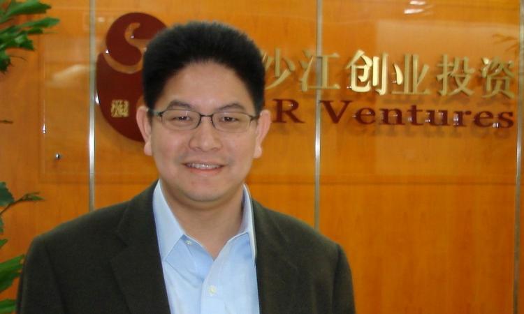 Milan ai cinesi, spunta il nome del capocordata: Sonny Wu. Ecco chi è