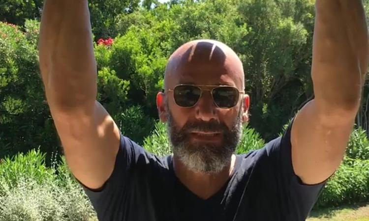 Sampdoria, legami tra il Sudafrica e Vialli, che entra in società con... Ferrara