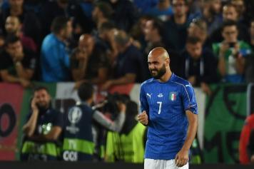 Zaza Italia