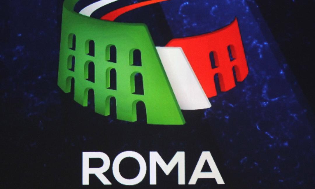 Roma, il sindaco dice no ai Giochi del 2024: sei d'accordo?