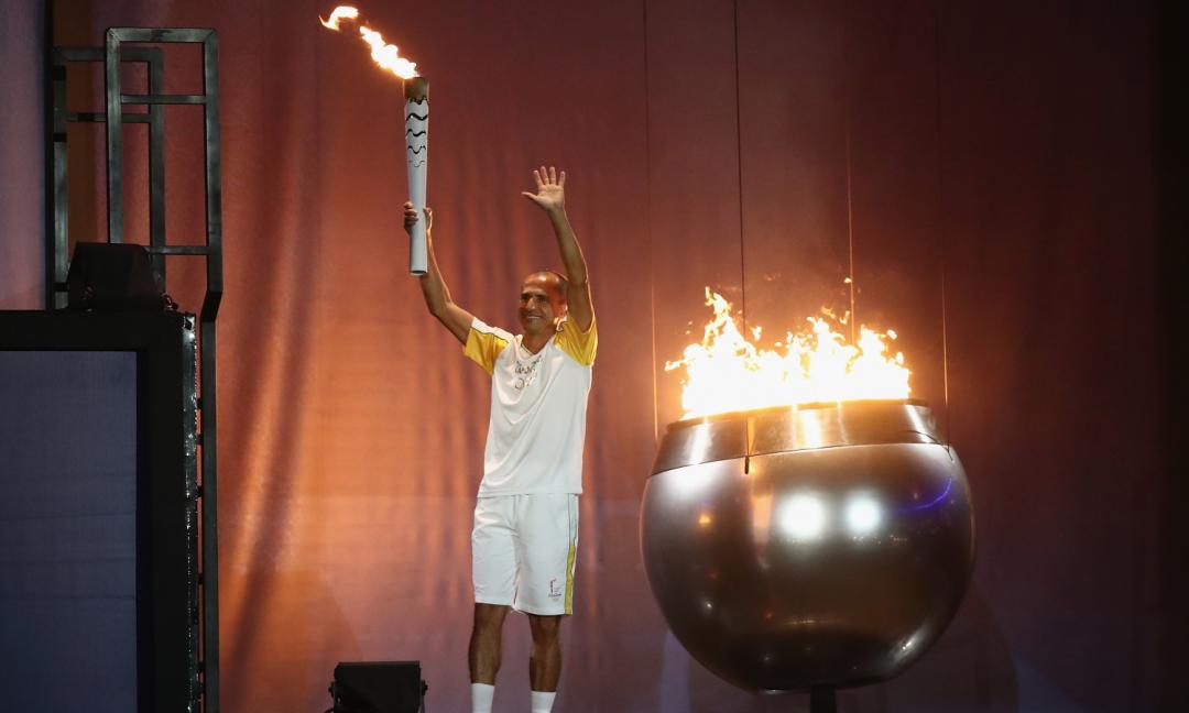 Olimpiadi, il sogno di de Coubertin nella polis moderna