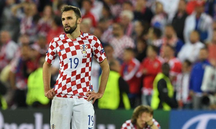 Milan, la verità su Badelj. E la Juve...