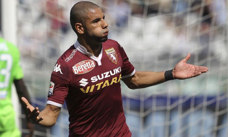 La Roma torna su Bruno Peres, ma serve la Champions: il punto