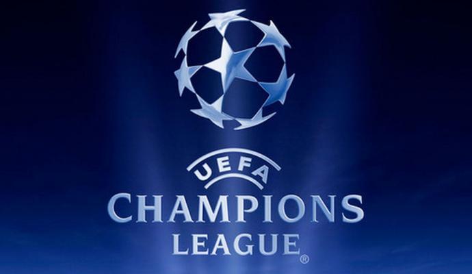 Uefa Champions League Draw Live English News Calciomercato Com