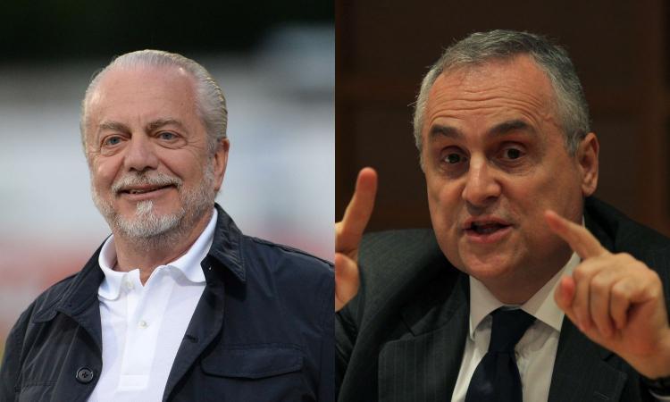 Salernitana: rinforzi in arrivo da Lazio e Napoli
