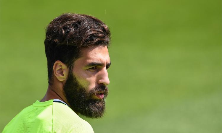 Galatasaray, UFFICIALE: lo svedese Durmaz dal Tolosa