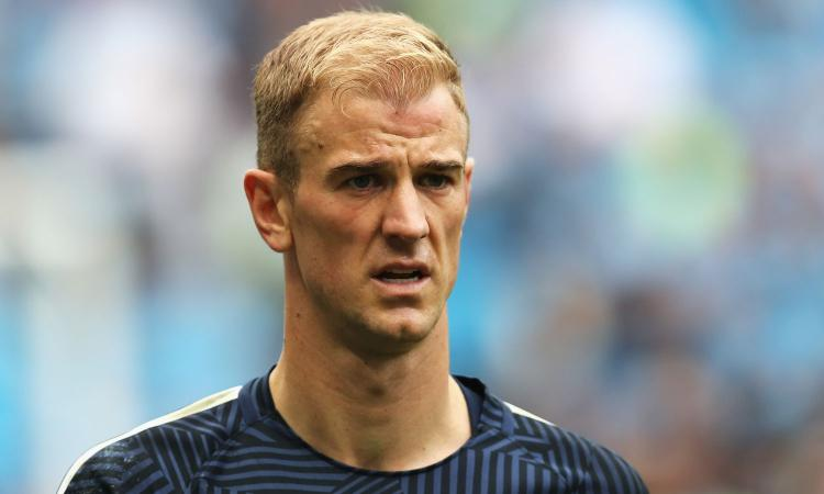 West Ham: accordo vicino per Hart