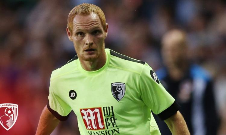 Bournemouth, UFFICIALE: MacDonald al Wigan