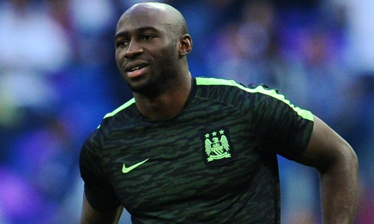 Inter, Mangala prende tempo: Crystal Palace in pressing